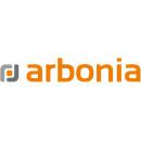 Arbonia Heizkörper