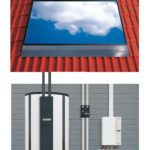 Solartechnik & Solaranlagen in Gütersloh